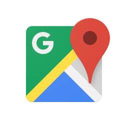 Google design sprint case study